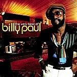 Very Best Of Billy Paul