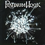 Platinum Hook - Expanded