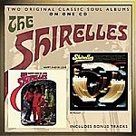 Happy And In Love/Shirelles