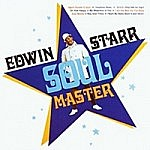 Soul Master - Expanded Edition