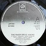 River Drive
