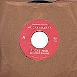 Lucky Man/Still The Sane (Soul Talk Remixes)