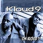 On Kloud 9