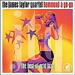 Hammond A Go-Go - Best Of Acid Jazz