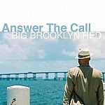 Answer The Call (Signed Copy)