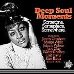Deep Soul Moments