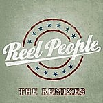 Reel People - The Remixes
