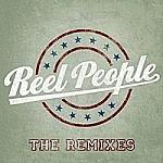 Reel People - The Remixes