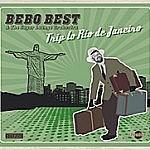 Trip To Rio De Janerio