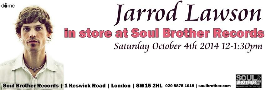 jarrod banner