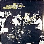 Brass Connection