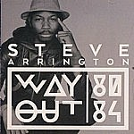 Way Out 80-84