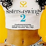 Sisters Of Swing