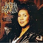 Greatest Hits 1980-1984