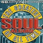 The Greatest Soul Album Of All Time