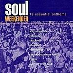 Soul Weekender