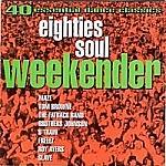 Eighties Soul Weekender