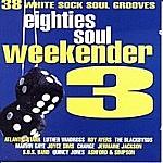 Eighties Soul Weekender 3