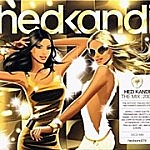 Hed Kandi The Mix 2008