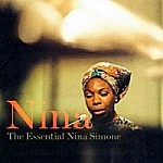 Nina The Essential