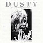 Dusty - The Very Best Of