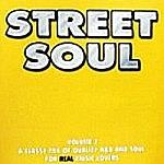 Street Soul Volume 2