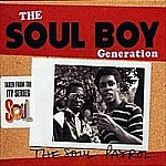 The Soul Boy Generation