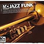 Mastercuts Jazz Funk