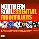 Northern Soul Essential Floorfillers