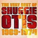 Very Best Of Shuggie Otis 1969-1974