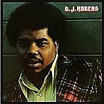 D J Rogers