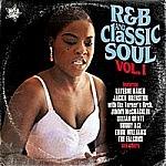 R&B And Classic Soul Vol 1