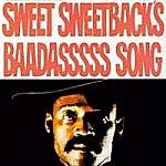 Sweet Sweetback Baadasssss Song