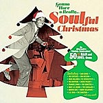 Gonna Have A Really Soulful Christmas