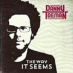 The Way It Seems Ep