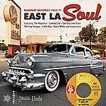 East L.A