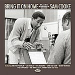 Bring It On Home - Black America Sings Sam Cooke