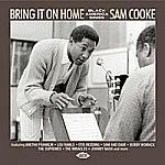 Bring It On Home - Black America Sings Sam Cooke