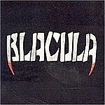 Blacula (Music From The Original 1972 Soundtrack)