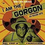 I Am The Gorgon