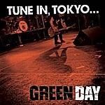 Tune In Tokyo (Bf Rsd)