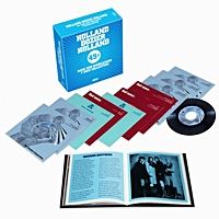 """Holland Dozier Holland - Rare And Unreleased 7"""" Box Set"""