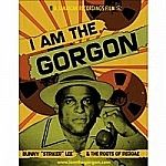 I Am The Gorgon (Dvd Plus Cd)