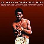 Al Green Greatest Hits - Best Of Al Green 42 Classic Tracks