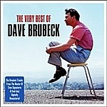 Very Best Of Dave Brubeck