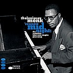 Round Midnight - The Complete Blue Note Singles 1947-1952