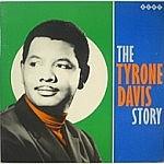 Tyrone Davis Story