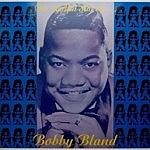 Soulful Side Of Bobby Bland