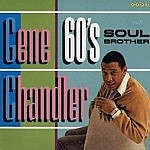 Sixties Soul Brother