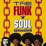 Funk N Soul Revolution